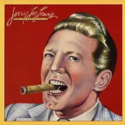 Jerry-Lee-Lewis-When-Two-Worlds-Collide