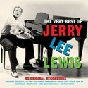 Jerry-Lee-Lewis-The-Very-Best-Of-Jerry-Lee-Lewis