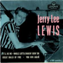 Jerry-Lee-Lewis-Itll-Be-Me