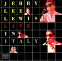 Jerry-Lee-Lewis-Live-In-Italy