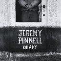 Jeremy-Pinnell-Oh-Ky
