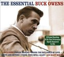 Buck-Owens-The-Essential-Buck-Owens