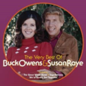 Buck-Owens-&-Susan-Raye-The-Very-Best-Of