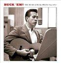 Buck-Owens-Buck-Em!