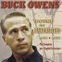 Buck-Owens-Bound-For-Bakersfield