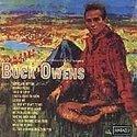 Buck-Owens-Buck-Owens-(Sundazed)