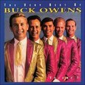 Buck-Owens-The-Very-Best-Of