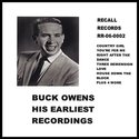 Buck-Owens-His-Earliest-Recordings