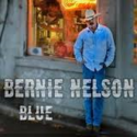 Bernie-Nelson-Blue