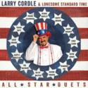 Larry-Cordle-&-Lonesome-Standard-Time-All-Star-Duets