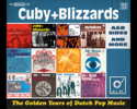 Cuby-&-the-Blizzards-Golden-Years-Of-Pop-Music-(A&B-Sides-and-more)