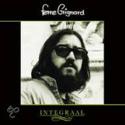 Ferre-Grignard-Integraal--(5-cd-set)