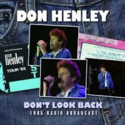 Don-Henley-Dont-Look-Back