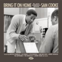 Various-Bring-It-On-Home-Black-America-Sings-Sam-Cooke