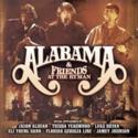 Alabama-Alabama-&-Friends-At-the-Ryman