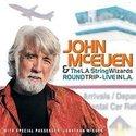 John-McEuen-&-the-L.A.-String-Wizards-Round-Trip--Live-In-L.A