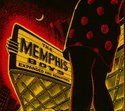Memphis-boys-The-Memphis-Boys-(expanded-&-remastered)