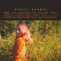 Ashley-Monroe-Rosegold