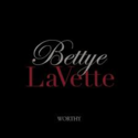 Bettye-Lavette-Worthy-CD+DVD