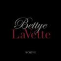 Bettye-Lavette-Worthy-CD+DVD