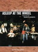 Asleep-At-The-Wheel-Live-From-Austin-Tx