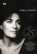 Mary-Black-25-Years-25-Songs