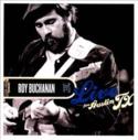 Roy-Buchanon-Live-From-Austin-Tx