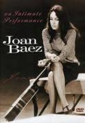 Joan-Baez-An-Intimate-Performance