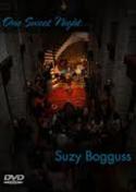 Suzy-Bogguss-One-Sweet-Night