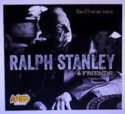 Ralph-Stanley-&-Friends