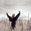 Gretchen-Peters-Blackbirds