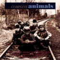 Animals-The-Complete-Animals-(2-cds)