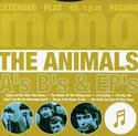 Animals-As-Bs-&-EPs