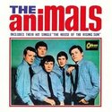 Animals-The-Animals-(Japan)