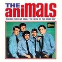 Animals-The-Animals-(Japan)
