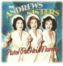 Andrew-Sisters-Pistol-Packin-Mamas