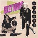 Billy-Adams-Legacy