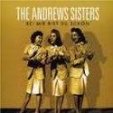 Andrew-Sisters-Bei-Mir-Bist-Du-Schön