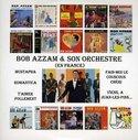 Bob-Azzam-&-Son-Orchestre-En-France