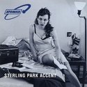 Atomics-Sterling-Park-Accent