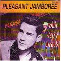 Jerry-Arnold-Pleasant-Jamboree