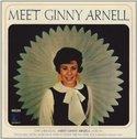 Ginny-Arnell-Meet-Ginny-Arnell