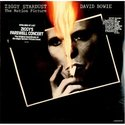 David-Bowie-Ziggy-Stardust-And-The-Spiders-From-Mars:-Motion-Picture-Soundtrack-(2-cds)