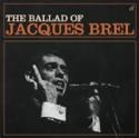 Jacques-Brel-The-Ballad-Of-Jacques-Brel