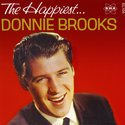 Donnie-Brooks-The-Happiest