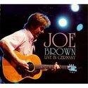 Joe-Brown-Live-In-Germany
