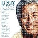 Tony-Bennett-Duets