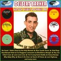 Delbert-Barker-Kentucky-Hillbilly-Rockabilly-Man