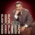 Gus-Backus-Alle-Hits-Und-Viele-Raritäten