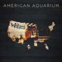 American-Aquarium-Wolves